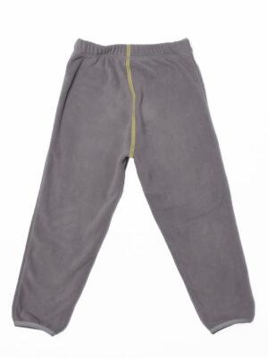 брюки Нежность1