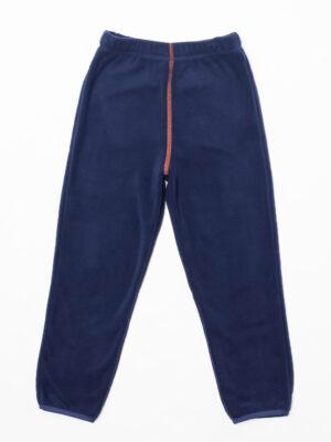 брюки Нежность3