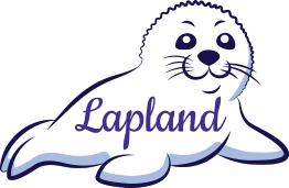 logo lapland